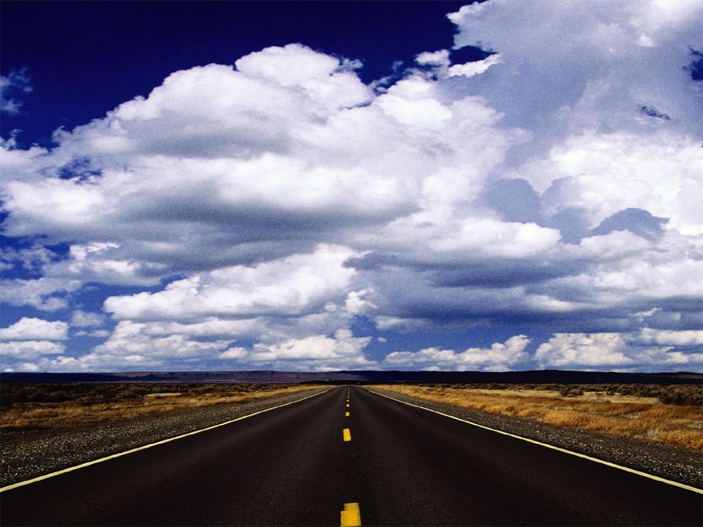 http://fc01.deviantart.net/fs11/i/2006/216/2/7/road_by_TashiFox.jpg