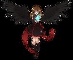 [DGM Battle Cry] Nayuki