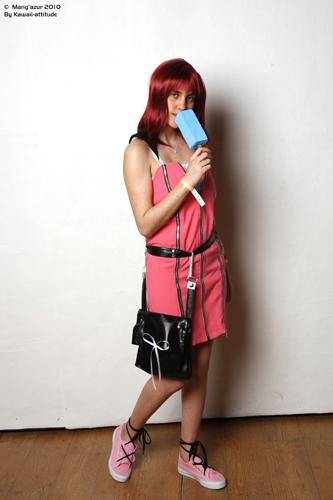 Mes cosplays - Page 3 My_Kairi_Cosplay_by_Tanusi