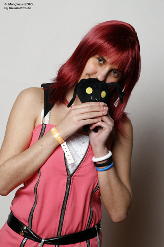 Mes cosplays - Page 3 My_Kairi_Cosplay_2_by_Tanusi