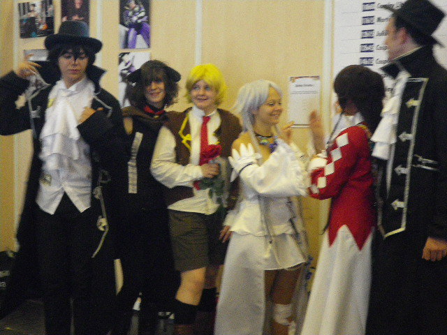Mes cosplays - Page 4 My_Groupe_Pandora_Hearts_by_Tanusi