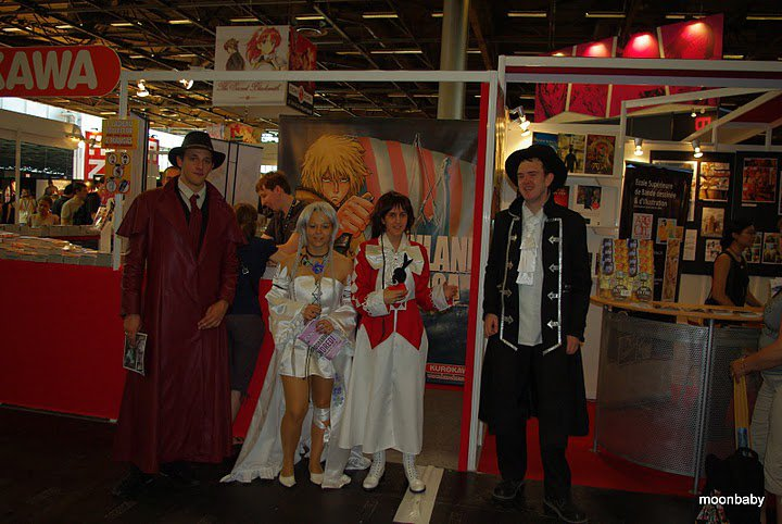 Mes cosplays - Page 4 Mon_groupe_Pandora_Hearts_2_by_Tanusi