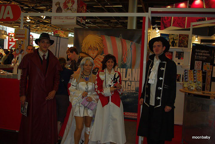 Mes cosplays - Page 4 Mon_groupe_Pandora_Hearts_3_by_Tanusi
