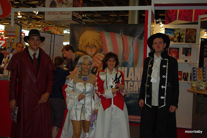 Mes cosplays - Page 4 Mon_groupe_Pandora_Hearts_4_by_Tanusi