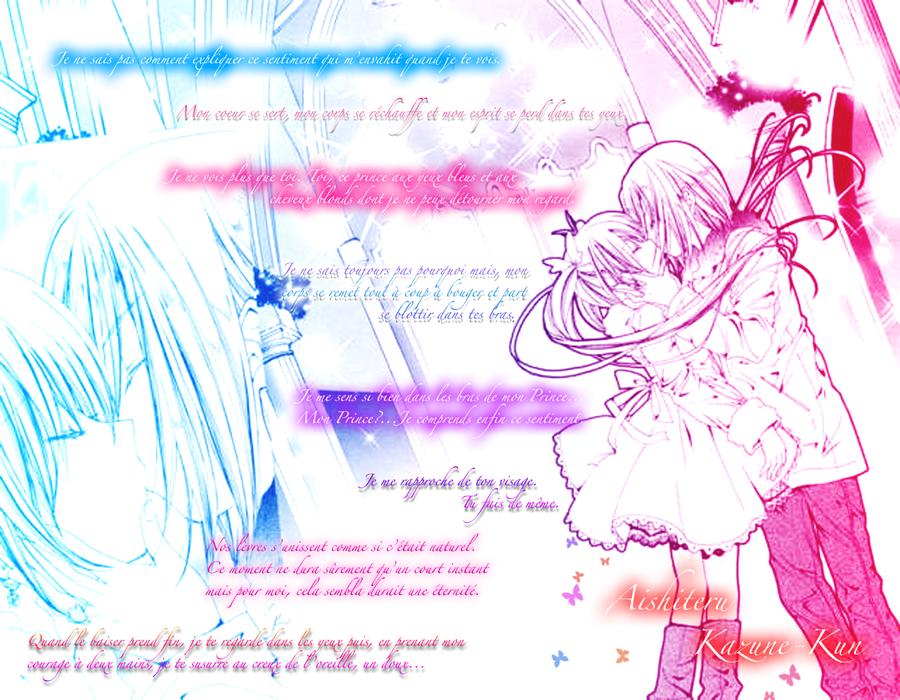 Natsu's Créas Aishiteru_KxK_Version_Karin_by_Tanusi