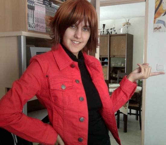 Mes cosplays - Page 4 Cosplay_judai_yuki_avancement2_by_tanusi-d2zq4ky