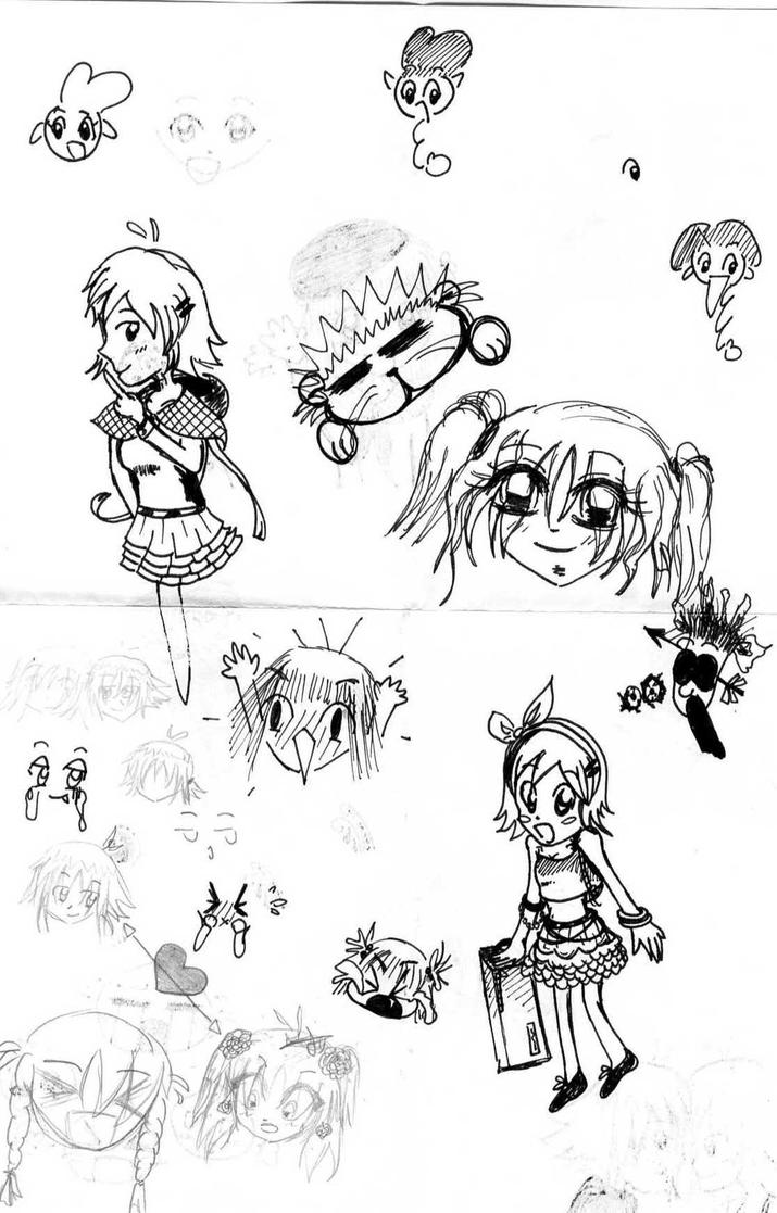 => Pour mes dessins <= - Page 4 Brouillon_pparty_1_by_tanusi-d310oqx