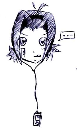 => Pour mes dessins <= - Page 4 Yoh_asakura_version_girl_by_tanusi-d310sz0