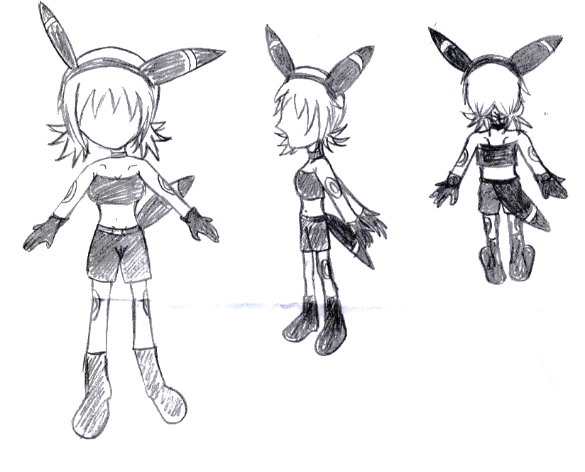 => Pour mes dessins <= - Page 4 Croquis_cosplay_noctali_by_tanusi-d310tkm