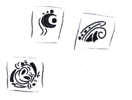 => Pour mes dessins <= - Page 4 Quelques_symbols_by_tanusi-d310u11