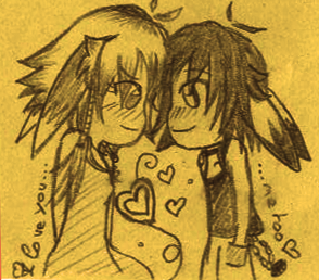 => Pour mes dessins <= - Page 4 Yura_and_his_love_by_tanusi-d310uhv