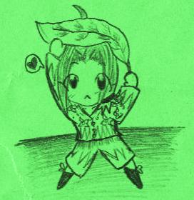 => Pour mes dessins <= - Page 4 Boy_autumn_by_tanusi-d310v0r
