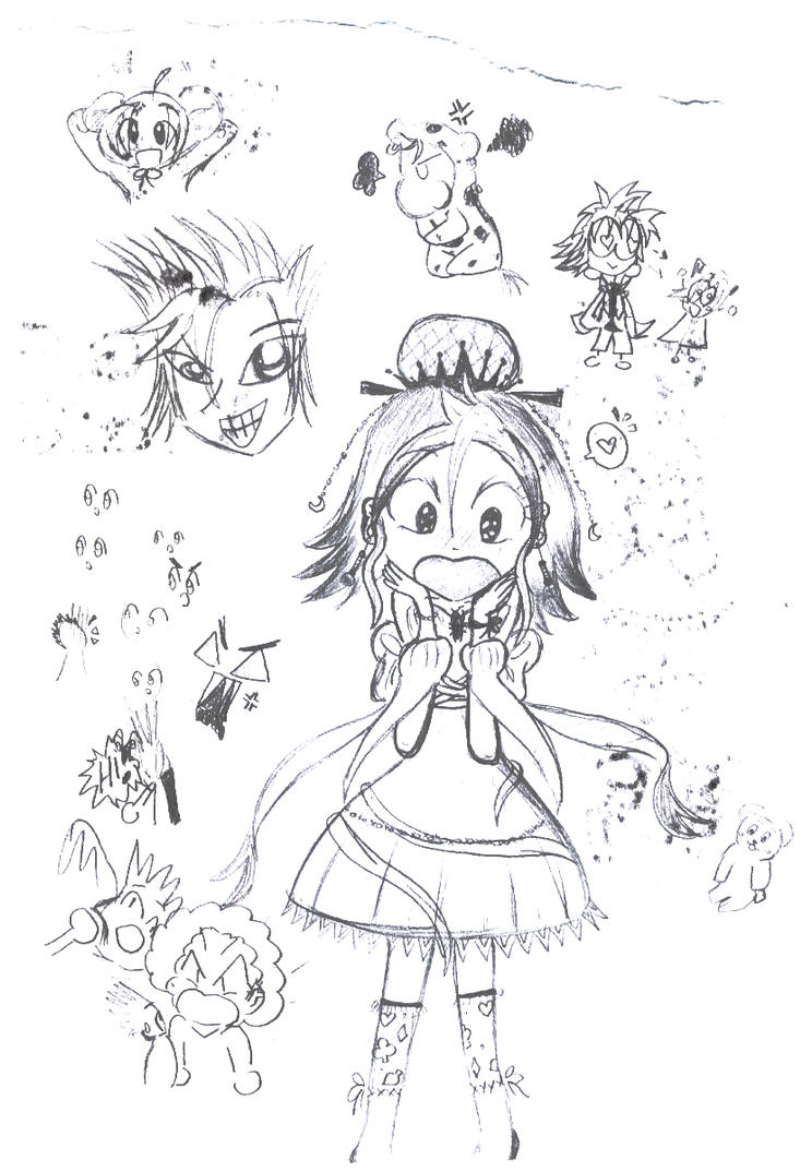 => Pour mes dessins <= - Page 4 Nawak_2_by_tanusi-d310v9h