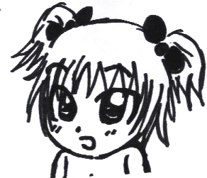 => Pour mes dessins <= - Page 4 Kawaii_baby_girl_by_tanusi-d310w46