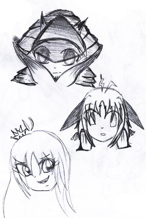 => Pour mes dessins <= - Page 4 Test_expressions_by_tanusi-d310w8q