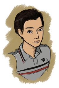 Tevarro's Profile Picture