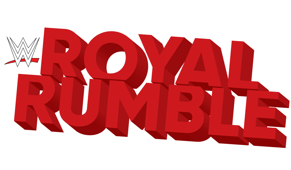 wwe_royal_rumble_2021_logo_remake_by_rahultr_debovs3-pre.png?token=eyJ0eXAiOiJKV1QiLCJhbGciOiJIUzI1NiJ9.eyJzdWIiOiJ1cm46YXBwOiIsImlzcyI6InVybjphcHA6Iiwib2JqIjpbW3siaGVpZ2h0IjoiPD03NDciLCJwYXRoIjoiXC9mXC8zNzdiYjNlOC1mZjhjLTQ5ODQtODUzMC02NGI5YWZiOWQzMjFcL2RlYm92czMtNTI3NmYzNTktMGE0NS00Yjk5LWEyMGQtMzc1OTU3ZmNkMGVlLnBuZyIsIndpZHRoIjoiPD0xMjgwIn1dXSwiYXVkIjpbInVybjpzZXJ2aWNlOmltYWdlLm9wZXJhdGlvbnMiXX0.rn8X_AQzm_1M7vueotx3bIFe5v8H6PsiF-toE2G2xTE