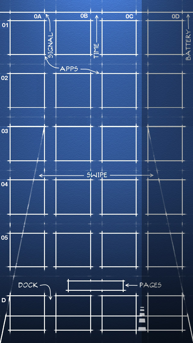 Iphone 5 ios 6 blueprint wallpaper 640x1136 by nikolia982003 on iphone 5 ios 6 blueprint wallpaper 640x1136 by nikolia982003 malvernweather Image collections