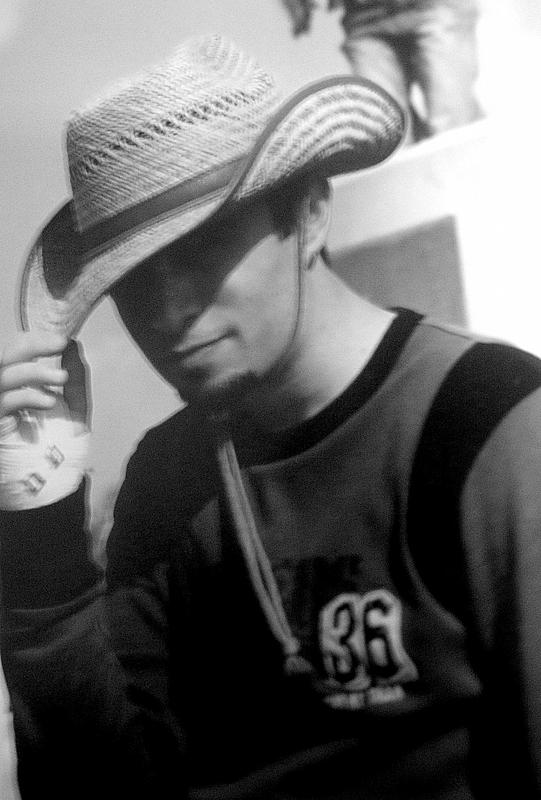 nsevim's Profile Picture