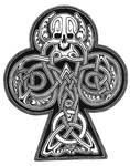 Celtic Club