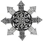Celtic Chaos