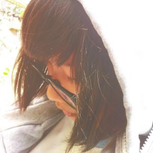 MunSJ13's Profile Picture