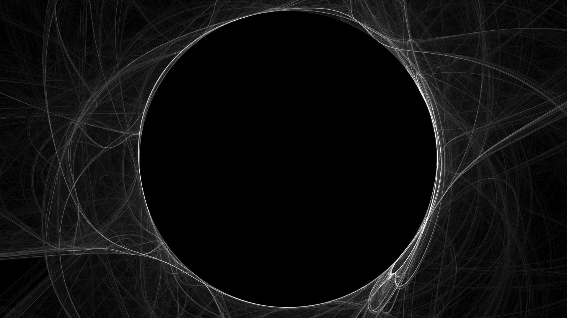 black hole - DriverLayer Search Engine