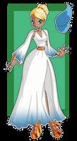 Fairy Of Greek Mythology  result