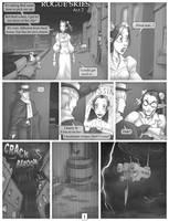 Rogue Skies: Round 2 pg 1 by falingard