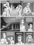 Rogue Skies: Round 2 pg 3