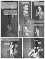 Rogue Skies: Round 2 pg 4 by falingard