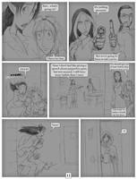 Rogue Skies: Round 2 pg 11 by falingard