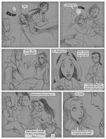 Rogue Skies: Round 2 pg 12 by falingard