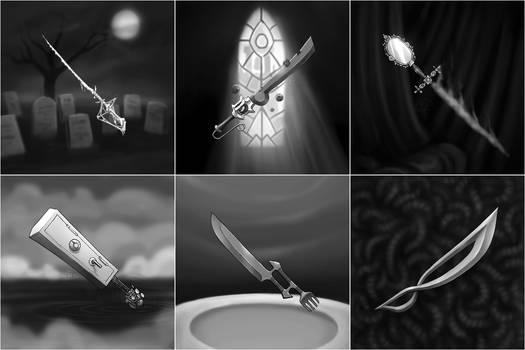 Swordtember 2021 (3 of 5)