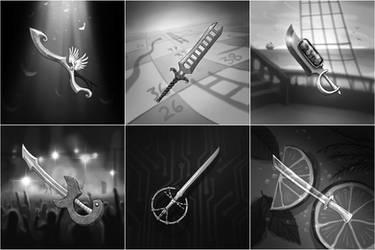 Swordtember 2021 (4 of 5)