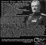 Black-jack-pershing-2