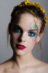 Julia Co by virginia-ateh
