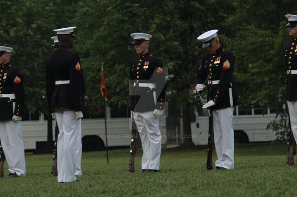 Can Marines Wear Dog Tags In Civilian Attire