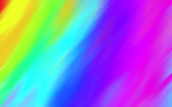 Boredom 2 - Rainbow