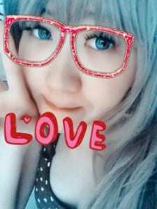 yamasakirice's Profile Picture