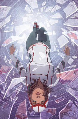 Assassin's Creed Cover 02