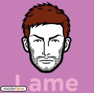 ToBoredForLifeDude's Profile Picture