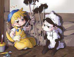 shaun the sheep26
