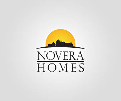 Novera Homes by The-Pete
