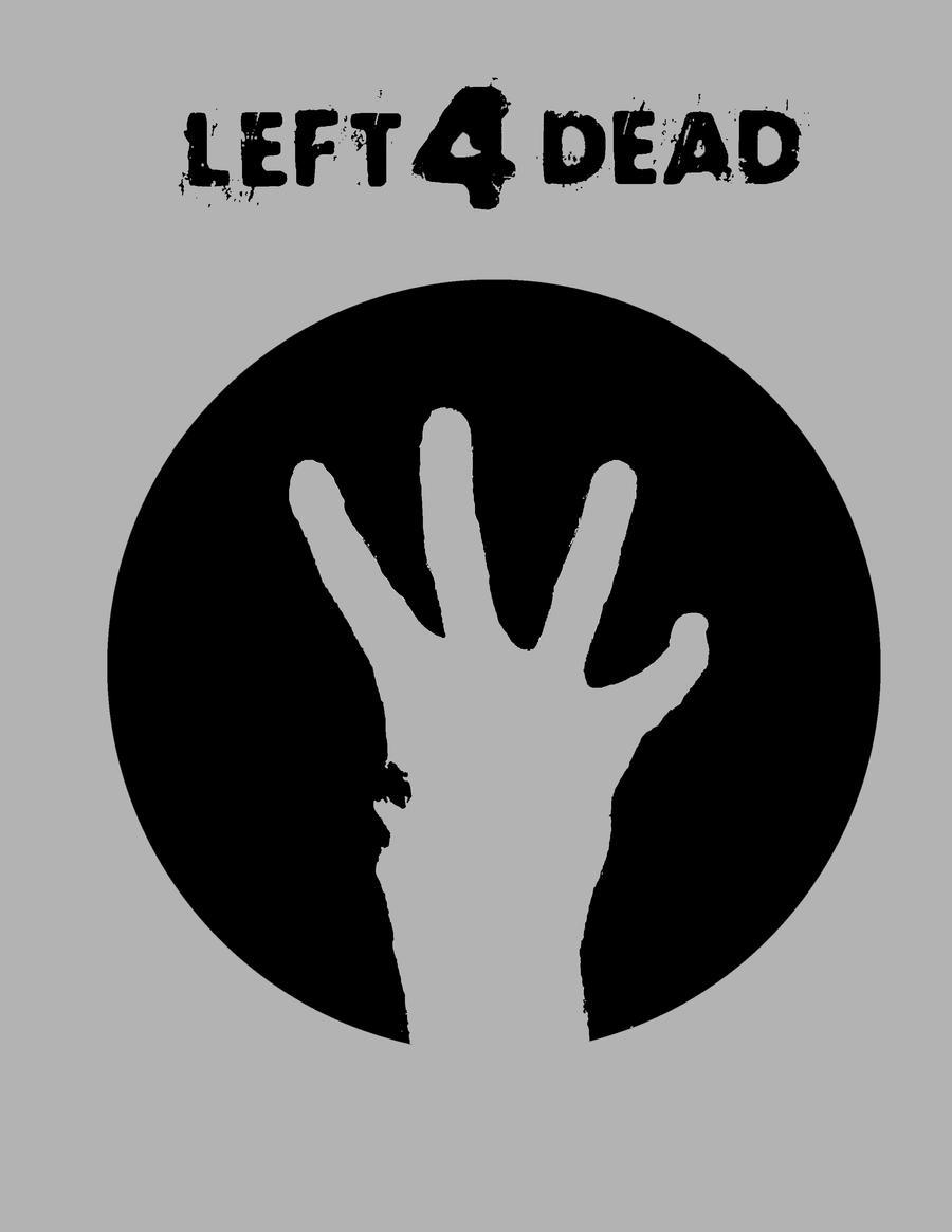 Left 4 Dead Pumpkin Template by RahRahRahTimmay on DeviantArt
