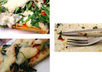 Pizza Triology