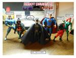 Team DC