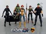 G.I. Joe: G.I. Joe Team