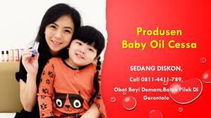 SEDANG DISKON, Call 0811-4411-789, Obat Bayi Pilek
