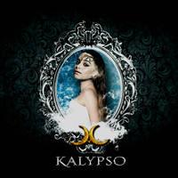 Kalypso by LaraCroft8